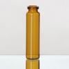 固体剂型药品的塑料瓶包装发展态势