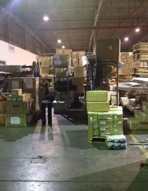 秘鲁保健品进口/进口保健品进口清关/保健品进口物流