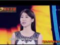 最有爱心 最孝顺的 北大才女王帆 (10332播放)