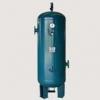 1立方储气罐,2立方储气罐,3立方储气罐,4立方储气罐
