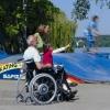 全国销售德国AAT原装整机进口电动轮椅SOLO