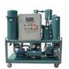 【厂家推荐】质量好的高效真空滤油机出售:吉林滤油机