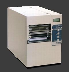 Autonics BC-12MEAⅡ热敏打印头