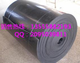 沈阳防静电橡胶板产品参数,鞍山绝缘橡胶板电压级别