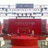 去哪找有信誉度的舞台美术设计,重庆舞台美术价位