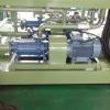 重庆耐用的德国希赫测通道油泵出售_重庆德国测通道油泵销售专卖店