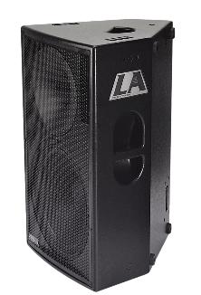 美国EAW专业音响 LA215 主扩音箱 舞台监听音箱