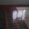 供应兰州优惠的发热电缆_青海发热电缆销售