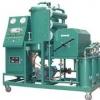 重庆德鼎提供安全的板框真空滤油机_上海透平油真空滤油机