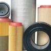 冠润液压提供实用的滤芯,滤芯公司