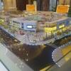重庆商业模型制作设计