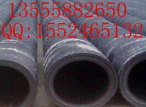 沈阳优质喷砂胶管厂家2016年采购报价高耐磨喷砂管规格型号