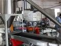 废旧橡胶轮胎回收造粒机|玖德隆机械昆山有限公司 (5171播放)