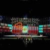 良好口碑的舞台搭建就在重庆舞美 重庆专业舞台搭建策划