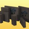 厂家批发热销各种规格导电电极石墨板 优质石墨板