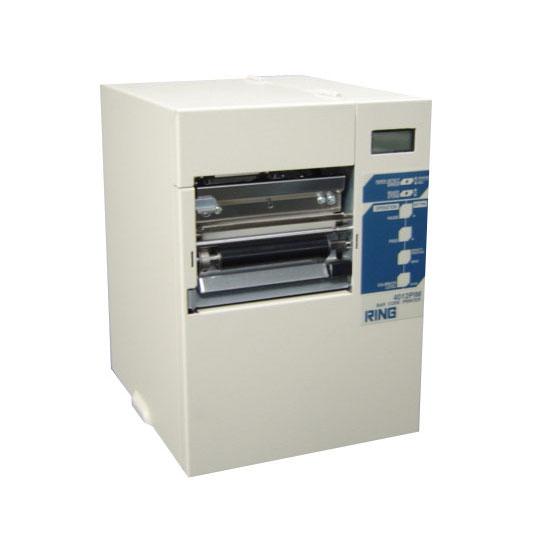 直销RING 4012PLM标签打印头