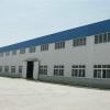 龙岩工业厂房出售|龙岩工业厂房|龙岩工业厂房转让|龙岩工业厂房