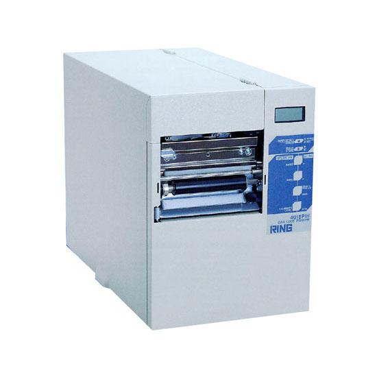 供应批发RING 4016PMH条形码打印机打印头