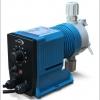 自动电磁隔膜计量泵