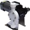 专业维修机械隔膜计量泵