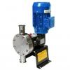 氢氧化钠机械隔膜计量泵