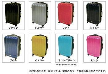 徐汇区申通物流行李婚纱照托运13296013352