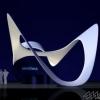 风语筑®博物馆规划 环境系统设计 纪念馆规划设计公司