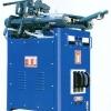 衡水威德生产UN2-100Q水利水电工程用钢筋闪光对焊机