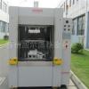 南京热板焊接机,江苏热板焊接机,天津热板塑料焊接机