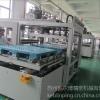南京塑料栈板焊接机  江苏栈板焊接机