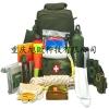 重庆、成都、贵州环境应急救援装备