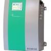 重庆、成都、贵州污水氨氮在线监测仪器