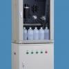 重庆、成都、贵州在线水质监测仪器