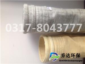 揭阳除尘器布袋,PPS除尘器布袋厂家 防结露PPS除尘器滤袋