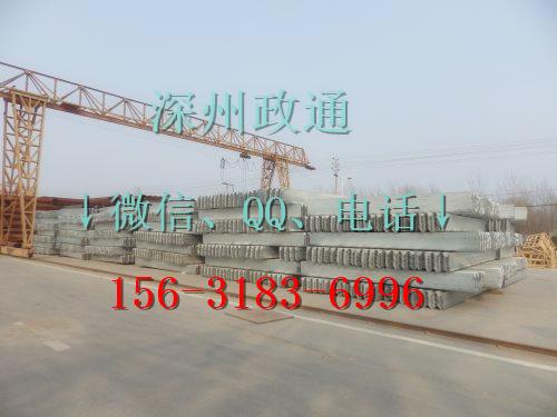 衡水波形梁护栏板生产厂家