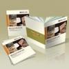 网上印彩印公司_画册印刷公司_画册印刷价格