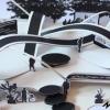 风语筑®历史博物馆 国际博览会 廉政教育基地设计公司