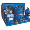 济南风冷冷凝机组,优选,品质一流,厂家直销