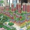 重庆建筑模型制作