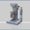 实验用球磨机_海波粉体高质量的球磨机出售