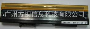 东芝Toshiba TPH106R11条码机条码头