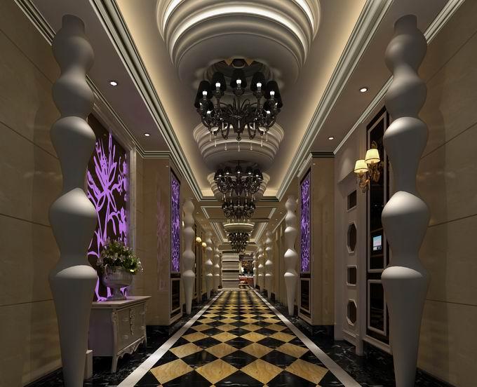 广州酒店招聘 13556137800