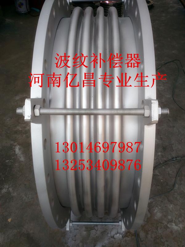 东莞供应锻打波纹管|国标柔性套管|橡胶接头|厂家批发销售