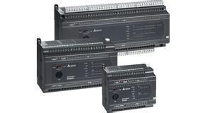 台达/DELTA 原装正品台达PLC DOP-B05S100