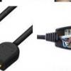 长期收购库存线材高清线HDMI 回收VGA电源线