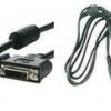 深圳宏宇专业收购高清HDMI数据线 回收各种库存线材