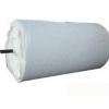 买价位合理的涤纶布,寿光春升是当选|防水材料厂家