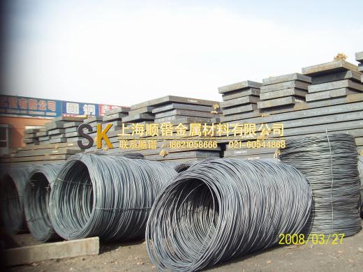 供应纯铁、原料纯铁、炉料纯铁、冶炼纯铁