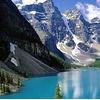 【大商人力】加拿大健康体检 加拿大留学考察 加拿大商务考察