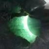 原石翡翠价格——为您推荐实惠的翡翠原石